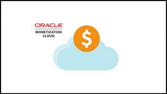 Oracle gets new business models