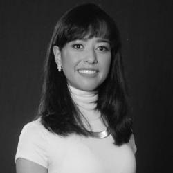 Taynaah Reis, Moeda (https://www.linkedin.com/in/taynaah-reis-a2b5b222/)