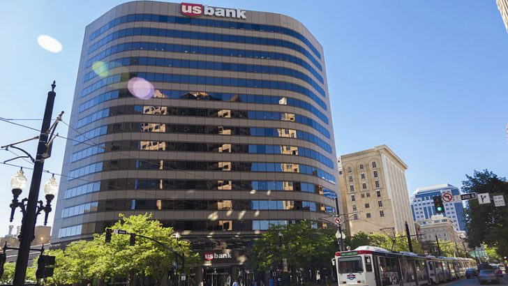 U.S. Bank puts customer first with Salesforce Einstein