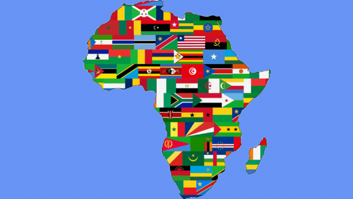 NetSuite targets Africa for rapid growth