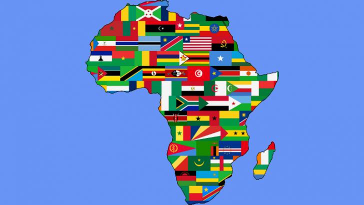NGA Human Resources make bid for Africa payroll market
