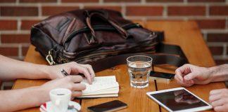 FluentIQ address unconscious bias in recruitment