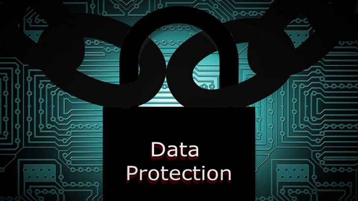 Users want better data protection