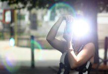 Portrait Flash Image source Pixabay/mploscar