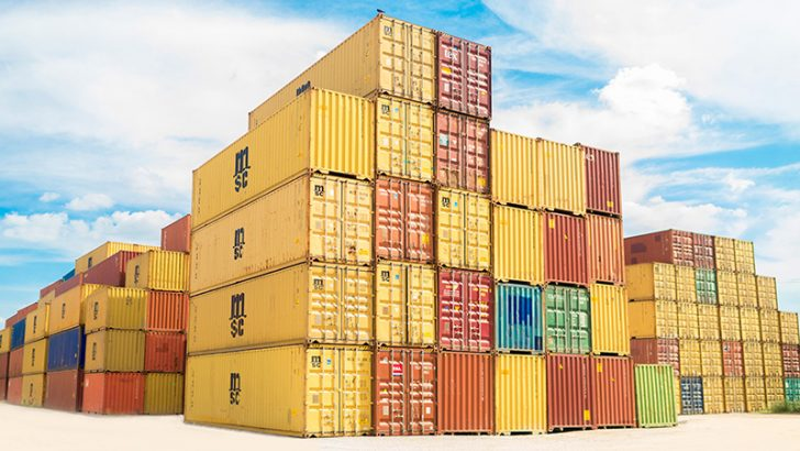 Will IBM reinvent software licensing through Containers?