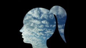 head cloud Image credit Pixabay/ElisaRiva)