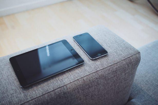 Apple fined $506 million for patent infringement