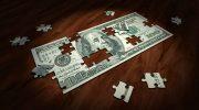 ICOs may be securities: investors beware
