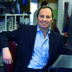 Antony Abell, Co-founder, Trustme (https://www.linkedin.com/in/antonyabell/)