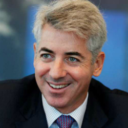 Bill Ackman - By Business Insider [CC BY-SA 4.0 (http://creativecommons.org/licenses/by-sa/4.0)], via Wikimedia Commons