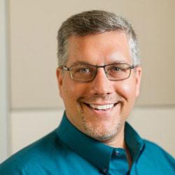 Brian Kuhn, Chief Digital Officer, OVH US