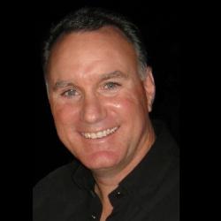 Dan Dal Degan, SpringCM CEO (Image source : LinkedIN)