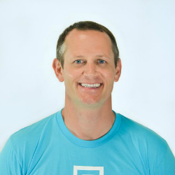 Derek Draper, CEO at Pattern (Source LinkedIn)