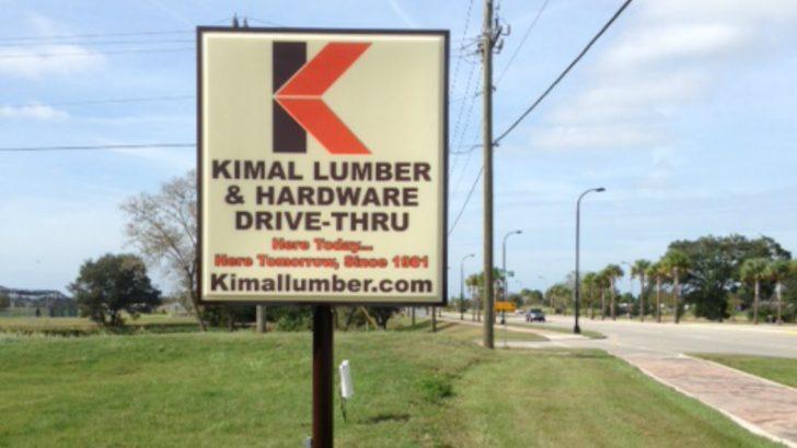 KImal 9Image credit Kimal Lumber Company,