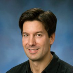 Mark Russinovich, Chief Technology Officer of Azure, Microsoft (https://www.linkedin.com/in/markrussinovich/)