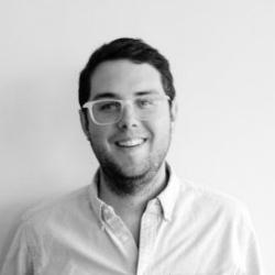 Matthew Craig, CEO, Blink (https://www.linkedin.com/in/matthewrobertcraig/)