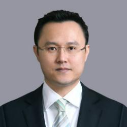 Pipit Aneaknithi, Kbank (https://www.kasikornbank.com/en/about/Pages/executives.aspx)