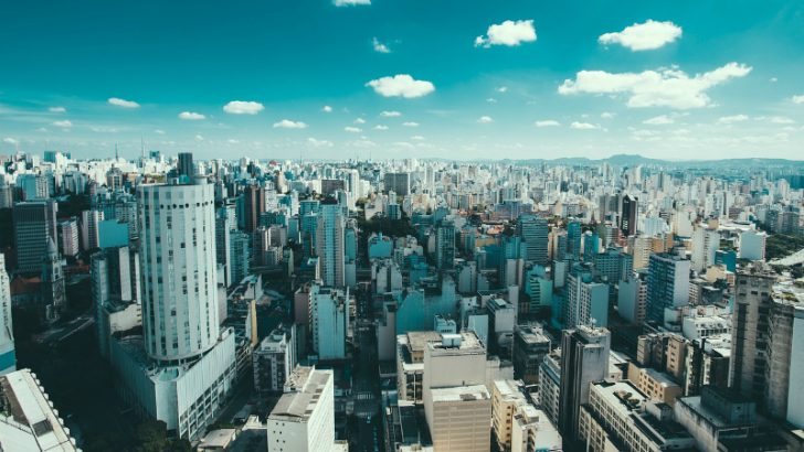 Rimini Street announces new home in Sao Paulo