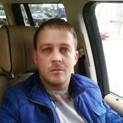 Taras Semenov, CarTaxi (https://www.linkedin.com/in/taras-semenov-9a909328/)