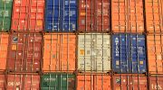Microsoft and Red Hat simplify containers