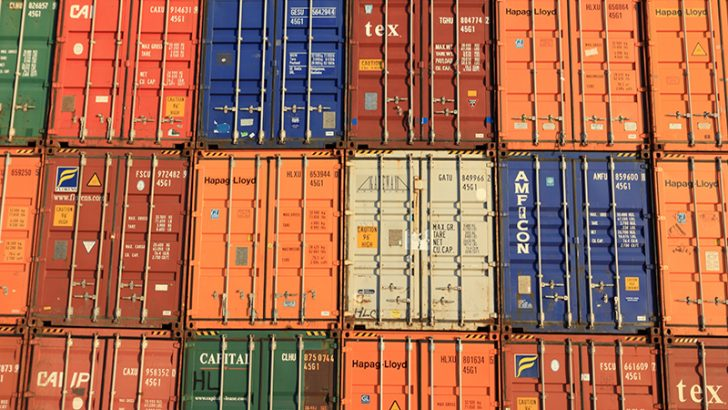 Red Hat and Microsoft deepen container alliance