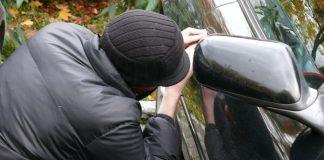 car-theft Image credit Freeimages.com/Alicja Michalik