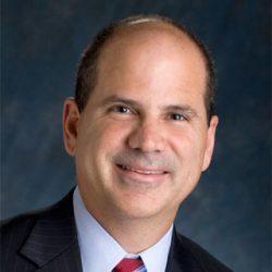 Carlos Rodriguez, CEO, ADP (Source ADP.com)
