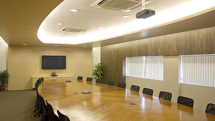 Boardrooms failing on incident response training