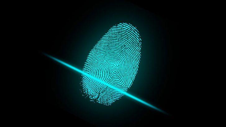 WatchGuard acquires Datablink