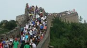 SAP reveals people success in China