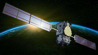 Blockstream Satellite brings global BTC access
