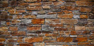 Solid wall, IMage credit Pixabay/Terimakasih0AC