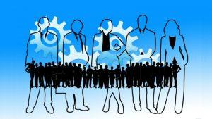 Staff (Image credit Pixabay/geralt)