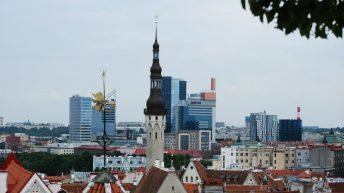 Estonia's e-Residency extends its reach