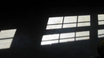 Kaspersky warns of ShadowPadattack