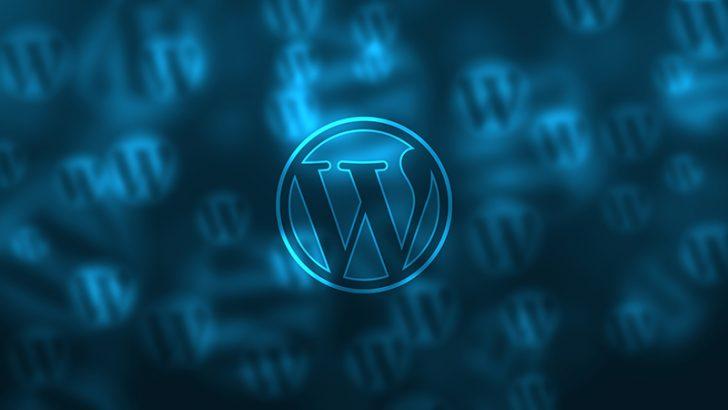 Fresh WordPress sites like catnip to hackers
