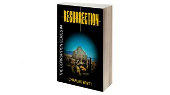 RESURRECTION – a review