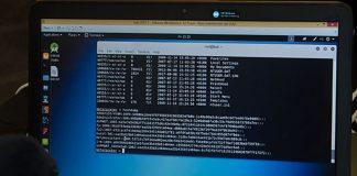 Black Duck releases Apache Struts checker tool