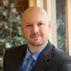 David Sommer, product manager, Epicor HCM, Epicor Software (image credit Linkedin)