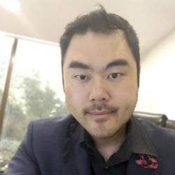 Jack Tsao, Lfplaza CEO Image credit linkedin
