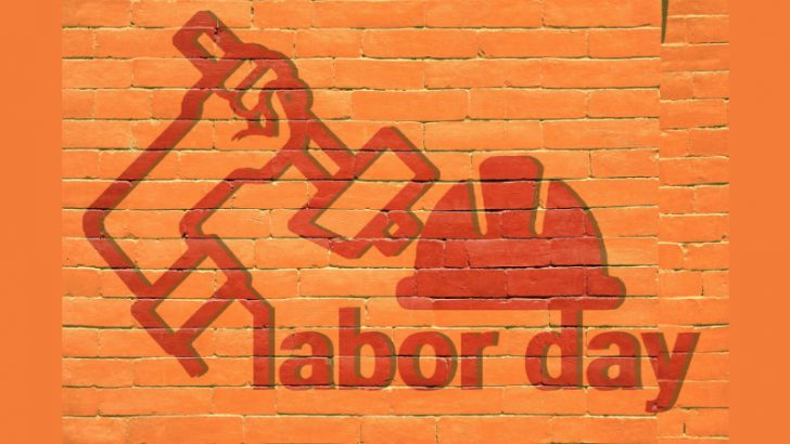 Labor Day - Imagecredit Pixabay/Mohamed1982eg