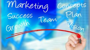 Epicor Stoddart Marketing, image credit Pixabay/geralt