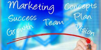 Marketing, image credit Pixabay/geralt