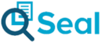 Seal Software Logo (Image credit Seal Software)