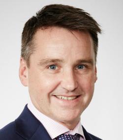 Tony Lucas, Origin (https://www.originenergy.com.au/about/who-we-are/our-leadership-team.html)