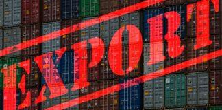 Export (https://pixabay.com/en/banner-header-export-container-1157109/)