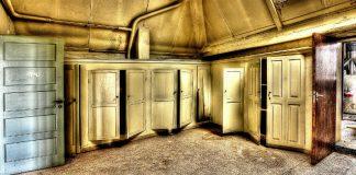 Doors Image credit Pixabay/depaulus