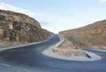 Road Explore : IMage credit Pixabay/Foundry