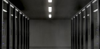 Equinix expands data centre footprint with Itconic acquisition