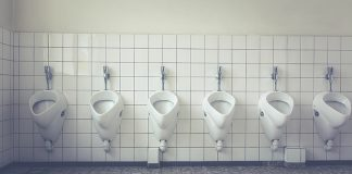 Is Equifax reputation going down the toilet?